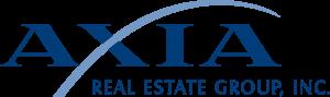 San Diego Real Estate Career