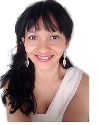 Wanda Vargas