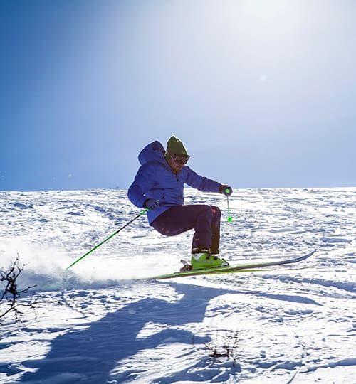 winter-sports-01.jpg